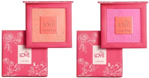 Lancome_Spring_Cheeks_in_Love copy