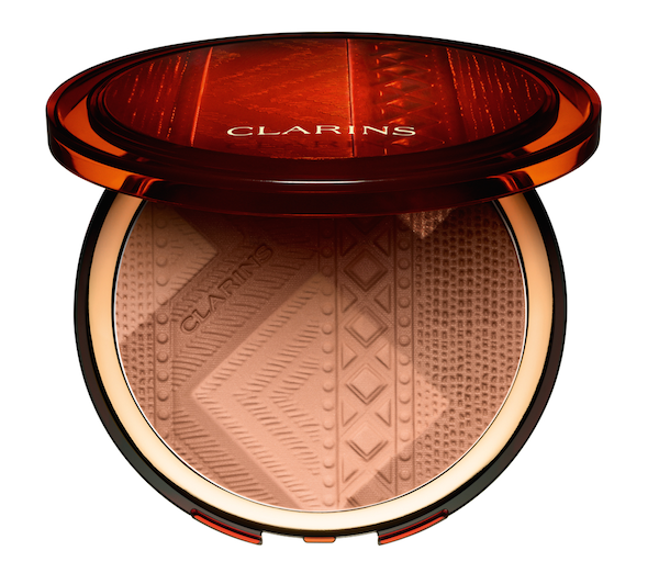 Clarins-Colours-of-Brazil-Summer-Bronzing-Compact