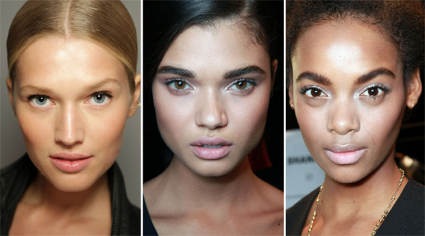 get-the-gloss-contouring-how-to-1