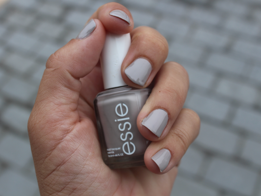 essie fall collection 2014