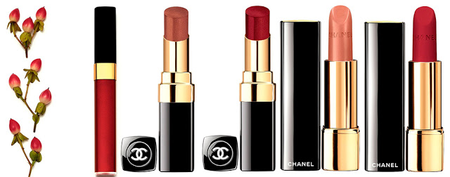 Chanel-Les-Automnales-Makeup-Collection-for-Autumn-2015-lip-products