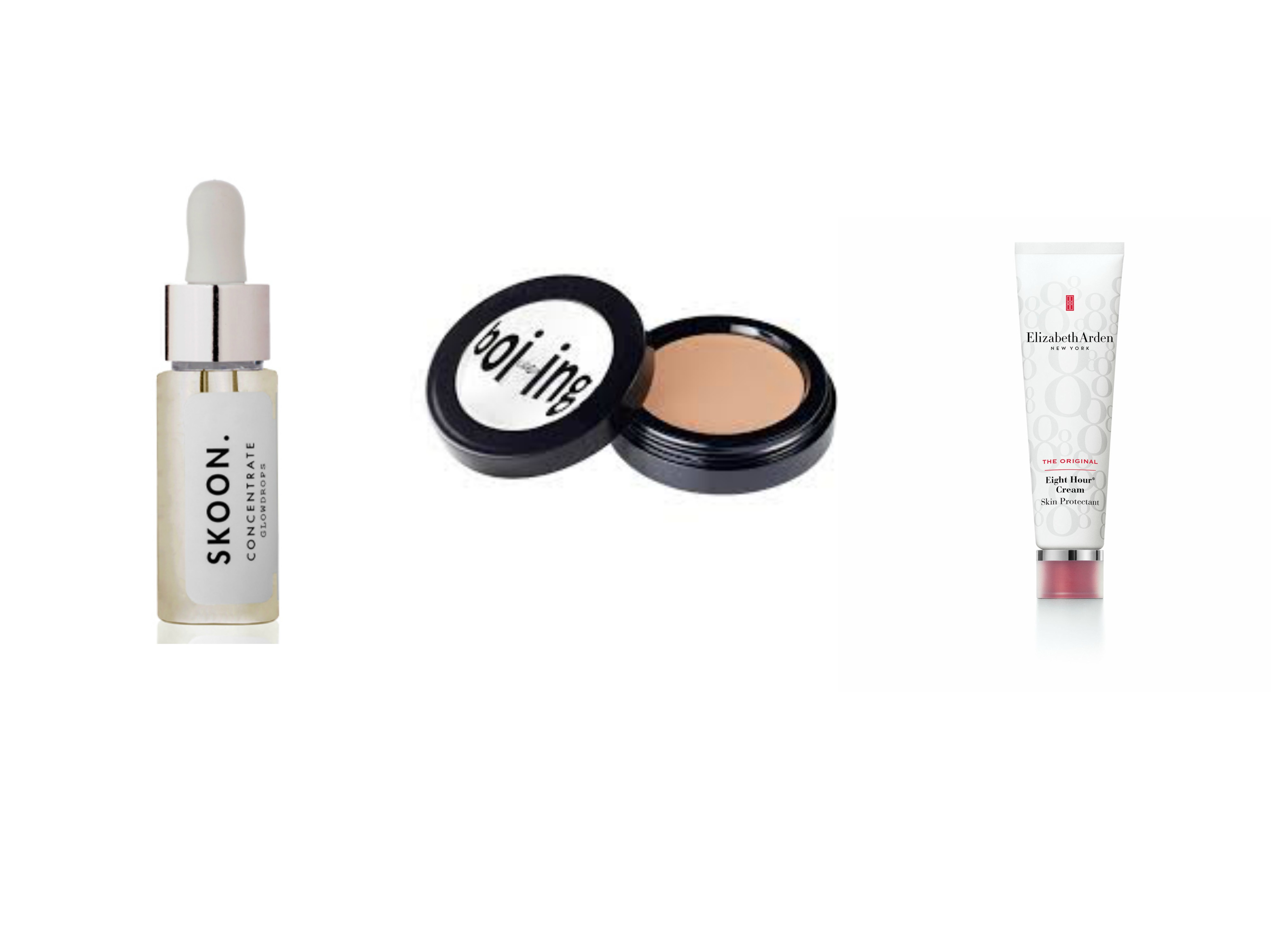 favourite Beauty Products 2