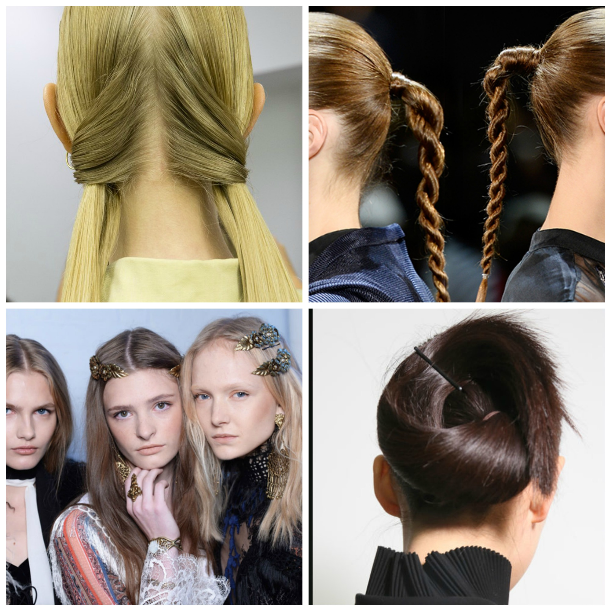 ss16 hair trends 2