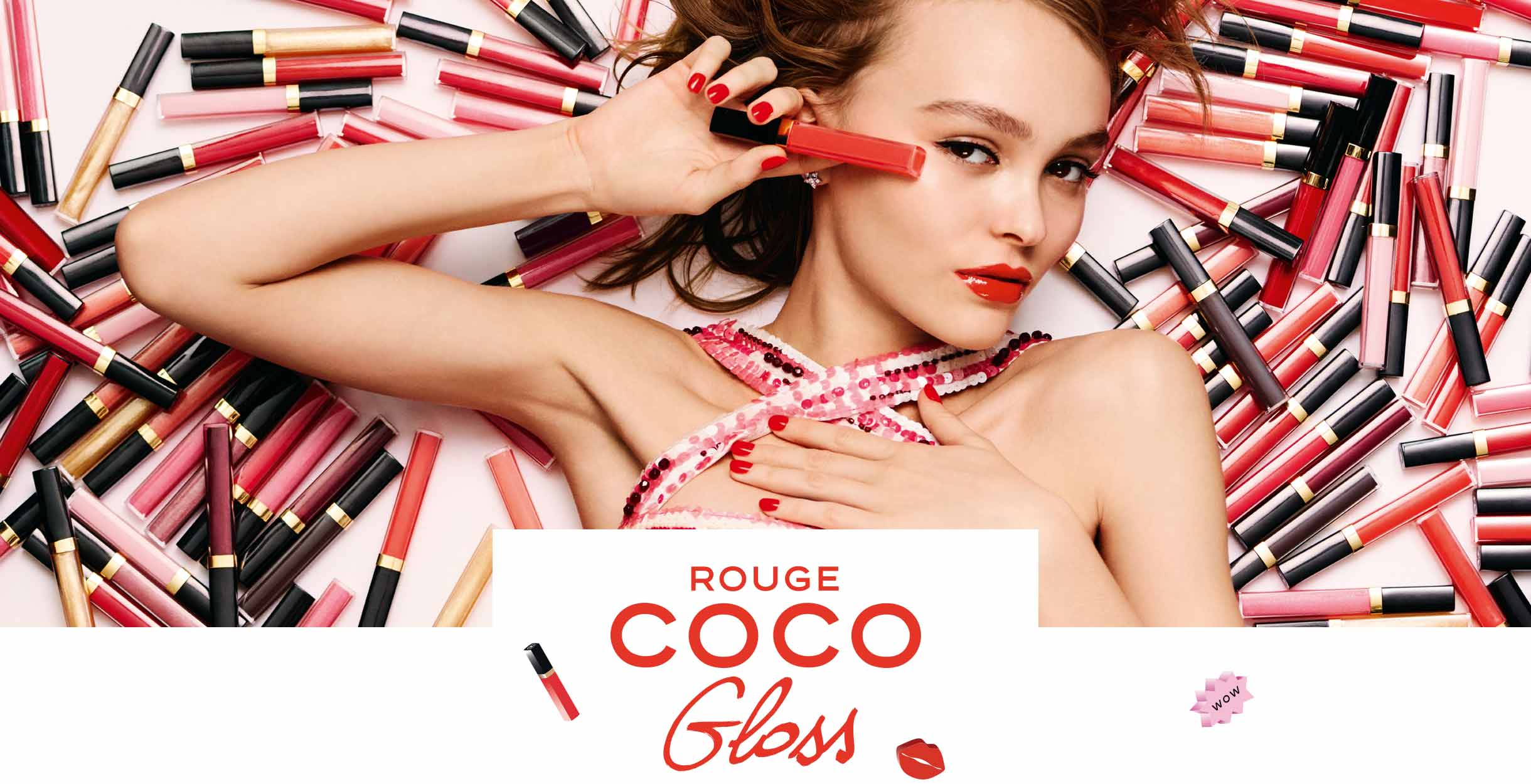 Rouge_Coco_Gloss_2017_Lily-Rose-Depp_hero