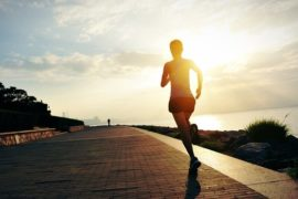 how rto motivate yourself to exercise