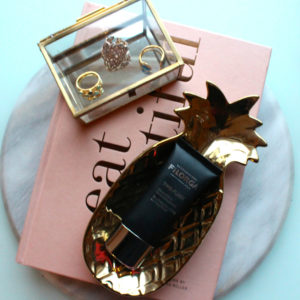Review: The Filorga Time-Flash Express Smoothing Active Primer