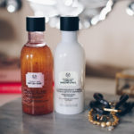 body shop vegan toners