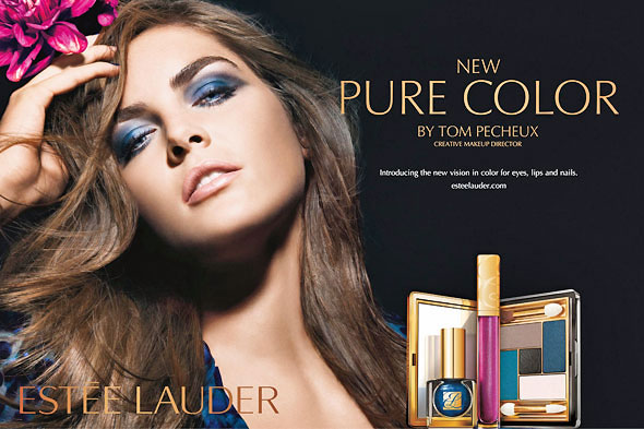 Estee-Lauder-Pure-Color-Tom-Pecheux-2010