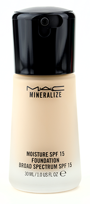 Mac-Mineralize-Moisture-SPF-15-Foundation1