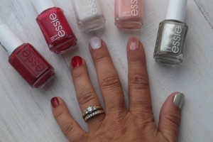 Essie winter 3