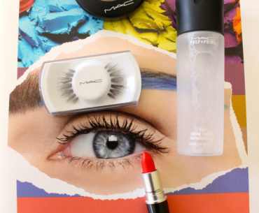 e2000954061 The Mac SS16 Makeup Trends - Shahnaz Loves Beauty