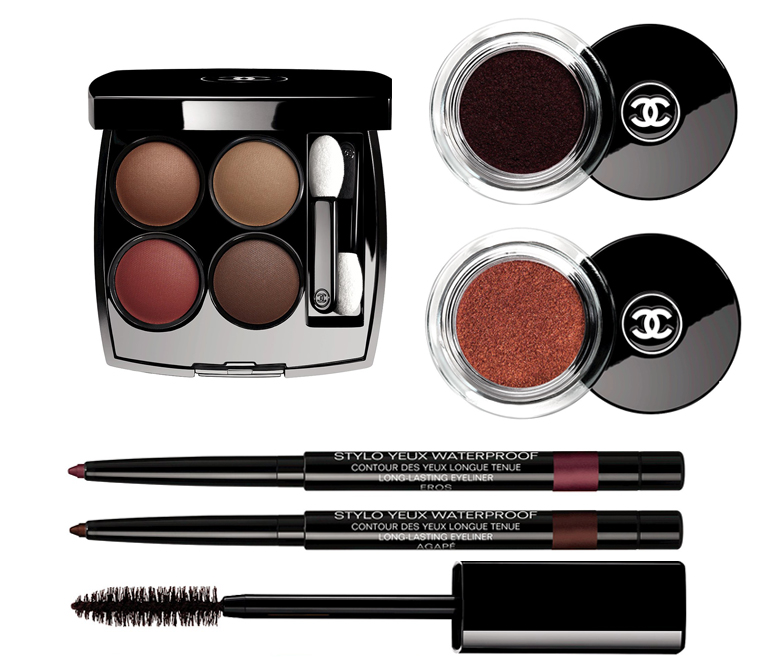 chanel-fall-2016-le-rouge-collection-n01-stylescoop-beauty-blog-south-africa-eyes-collection