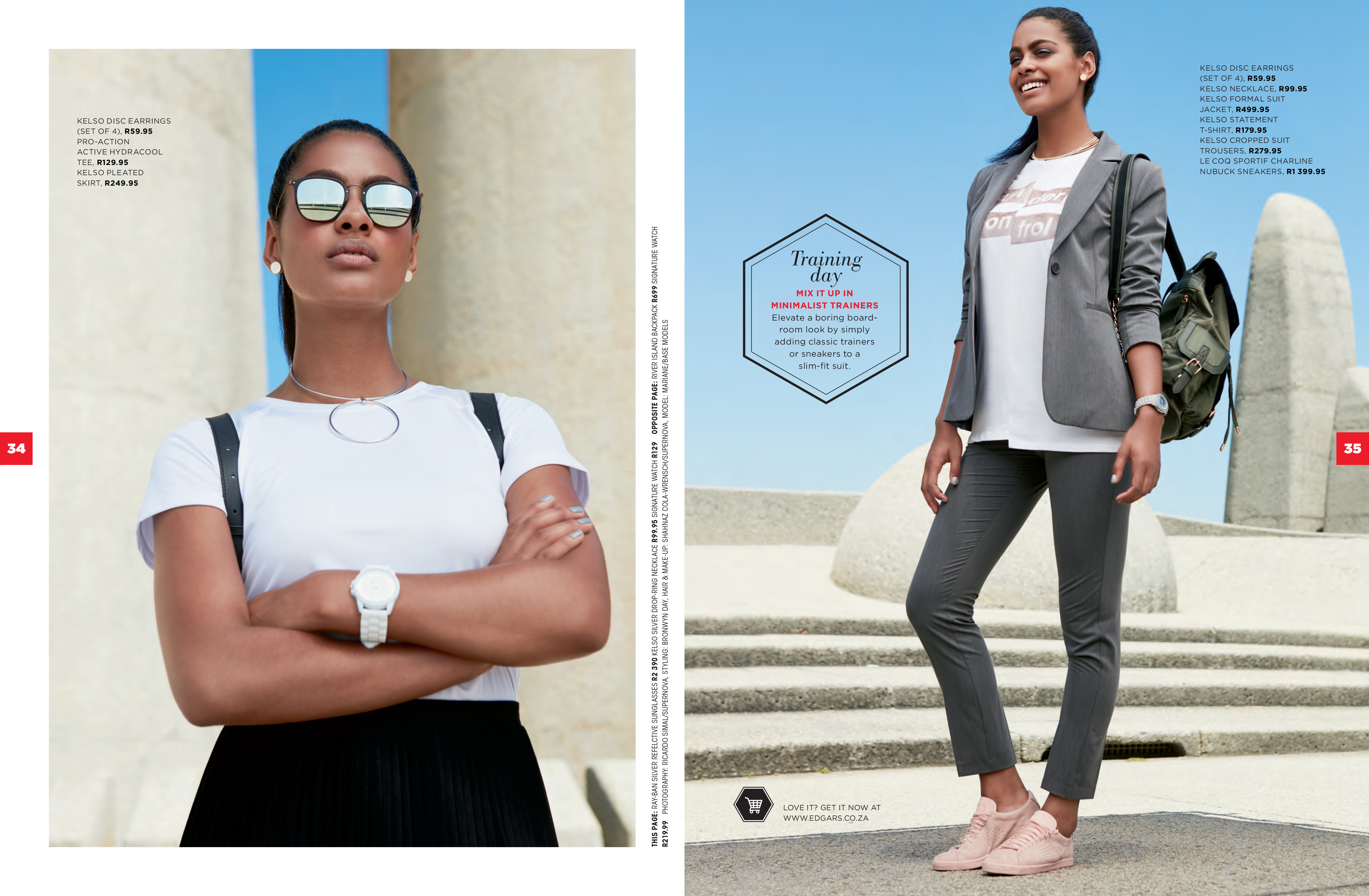 Edgars_Style_MainFash_March.indd