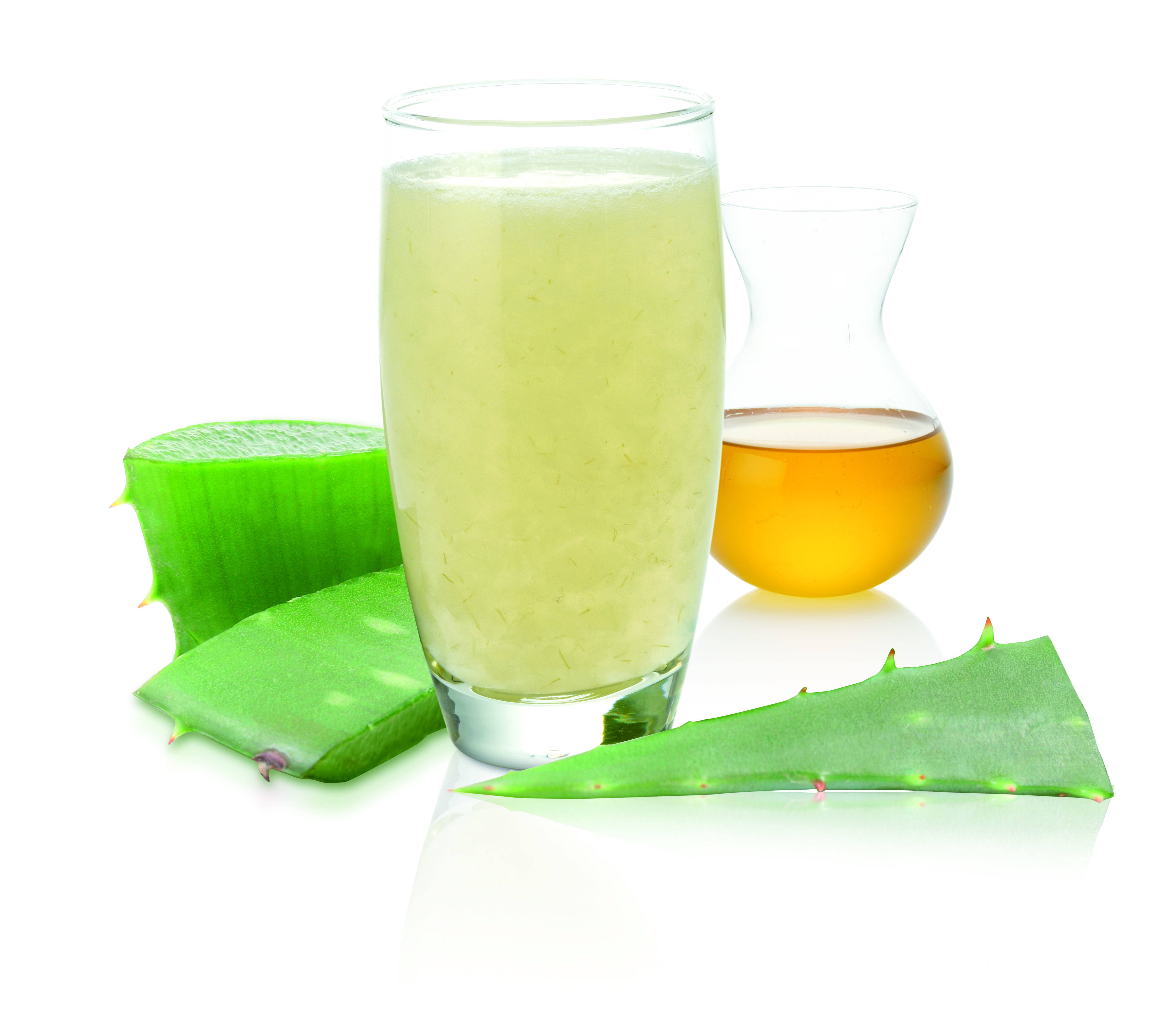 Food And Drink Good For Skin