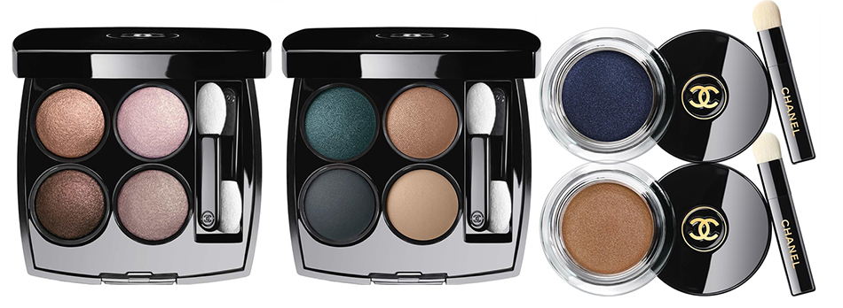 Chanel-Travel-Diary-Makeup-Collection-for-Autumn-2017-eye-products