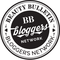 Beauty Bulletin Blogger's Network