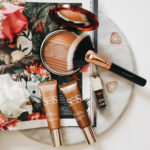 Clarins Sun Kissed Makeup Collection