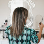 keratherapy smoothing hair treatments