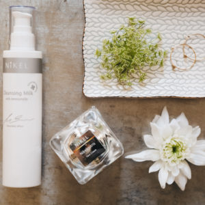The Croatian Skincare Brand Nikel Launches in SA