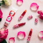 Elizabeth Arden Eight Hour Limited Edition Collection